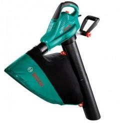 Bosch ALS 25 - Bladblazerzuiger 2500 Watt
