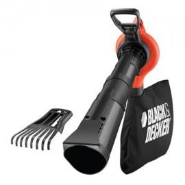 Black & Decker GW3050 Bladzuiger 3-in-1 3000 Watt